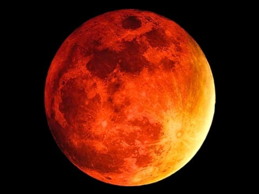 Flat-round-spherical-Earth-earther-mathematics-science-pseudoscience-geocentrism-heliocentrism-pseudoscience-conspiracies-frauds-ptolemaic-model-Claudio-Ptolemy-lunar-eclipse-blood-moon