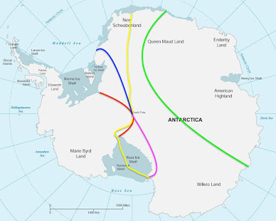 Flat-round-spherical-Earth-earther-Antarctic-Polar-Circle-Ice-Wall-conspiracies-frauds-Ernest-Shackleton-sciencia-Antarctic-Treaty-James-Ross-Discovery-Nimrod-Expedition-South-Pole