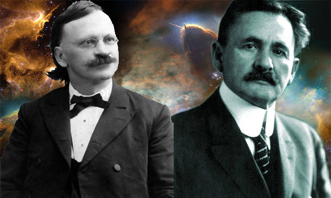 michelson-morley-experiment-interferometer-speed-of-light-luminiferous-aether-ether-drag-hypothesis-geocentrism-heliocentrism-flat-stationary-earth-drauds