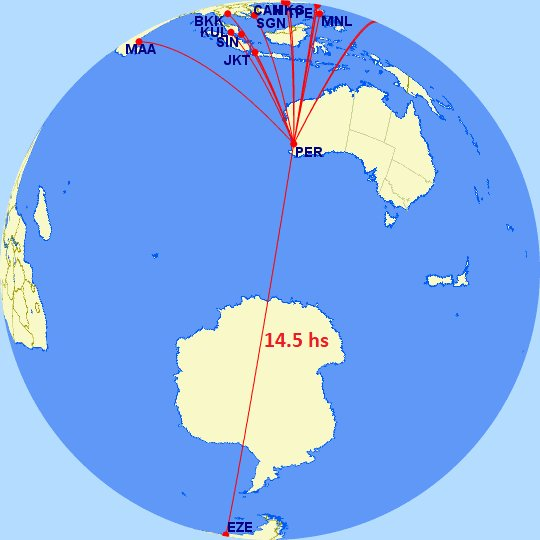 Flat-round-spherical-Earth-earther-Antarctic-Polar-Circle-Ice-Wall-conspiracies-science-South-Pole-aerial-routes-tourism-norwegian