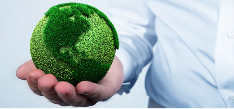 prevencion-educacion-sensibilizacion-medioambiental-medio-ambiente-ecologismo-especies-invasoras-legislacion-poblacion-politicos