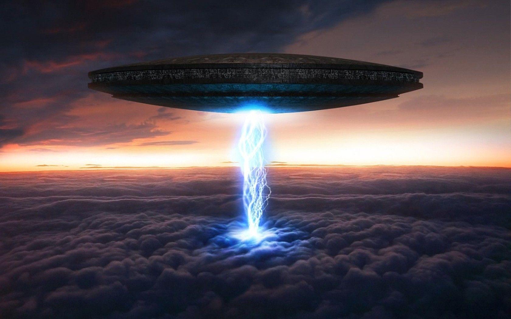ovni-ufologia-misterios-enigmas-pentagono-militares-gobierno-estados-unidos-investigacion-ufo-fenomenos-aereos-no-identificados