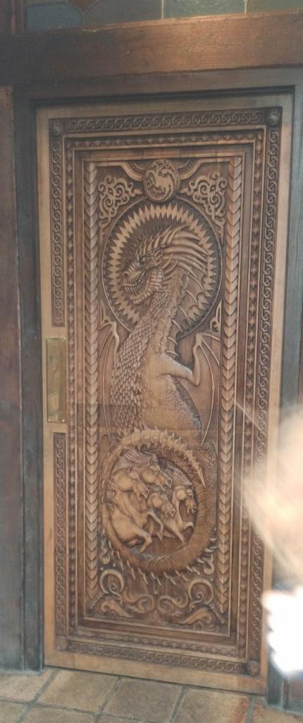game-of-thrones-northern-ireland-doors-series