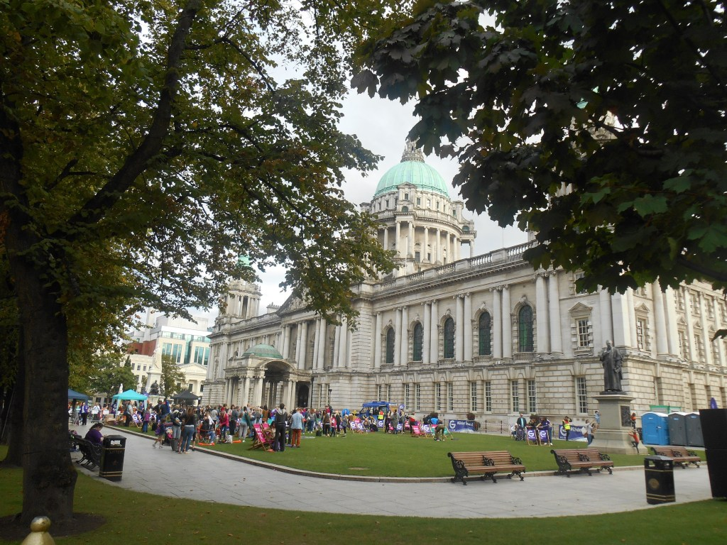 northern-ireland-belfast-history-travels-emerald-isle-city-hall-titanic-neo-revival-baroque