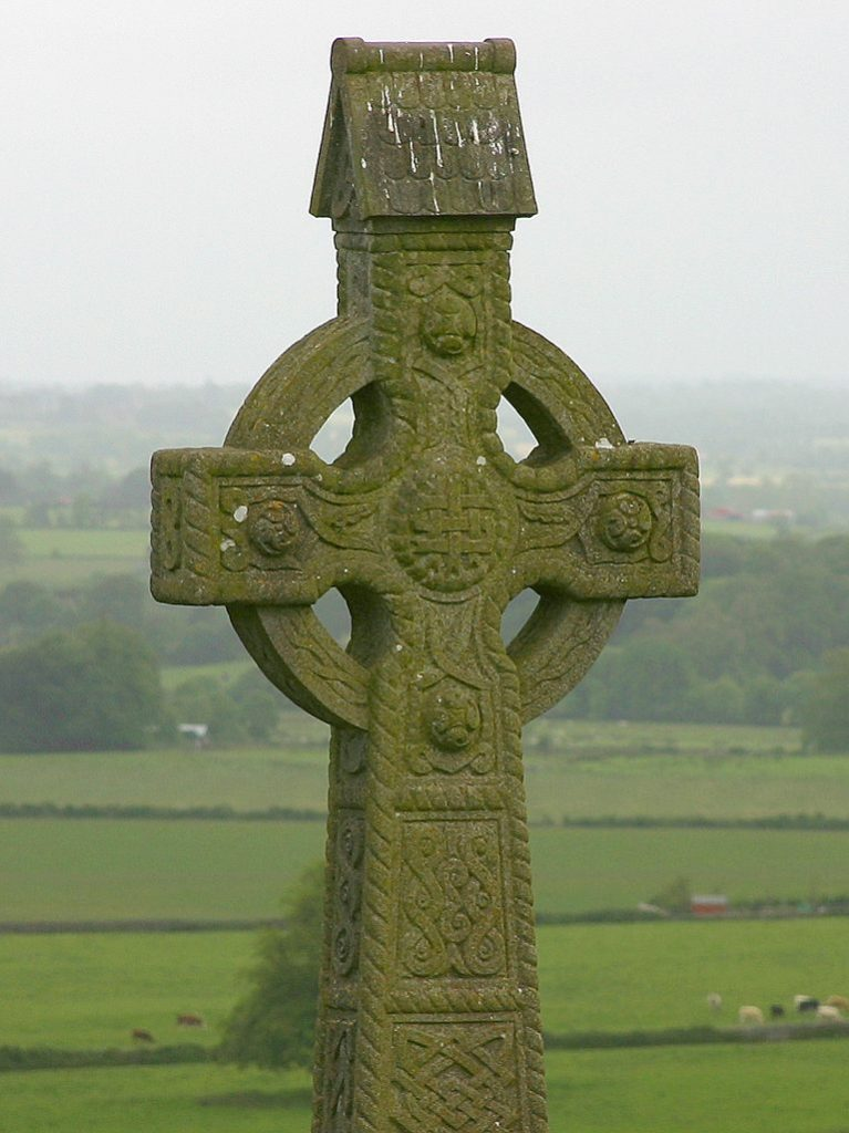 ireland-domician-rome-britannia-celts-history-travels-emerald-isle-saint-patrick-religion-catholicism-catholic-christianism