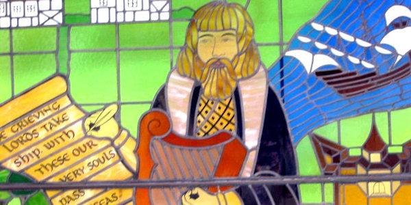 irlanda-religion-catolico-catolicismo-cristianismo-reforma-contrarreforma-protestantismo-protestante-britania-historia-viajes-isla-esmeralda-isabel-i-Inglaterra-colonizacion-ulster-fuga-condes-earls-britanicos
