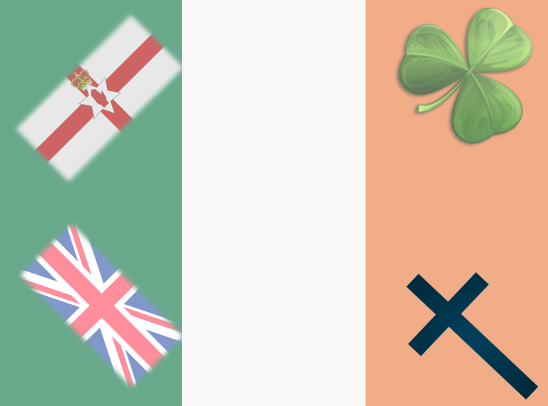 irlanda-del-norte-belfast-historia-viajes-viajeros-ira-sinn-fein-arthur-griffith-celtas-daniel-o'connell-cristianismo-iglesia-catolica-protestantismo-protestantes-gran-bretaña-reino-unido-escocia-oliver-cromwell-gaelicos-gran-hambruna-san-patricio-republica-nacionalismo