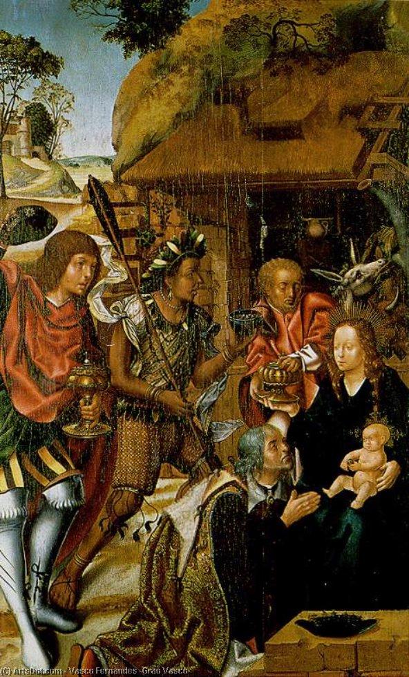 vasco-fernandes-art-three-kings-magi-christianism-christmas-dogma-melchior-caspar-balthazar