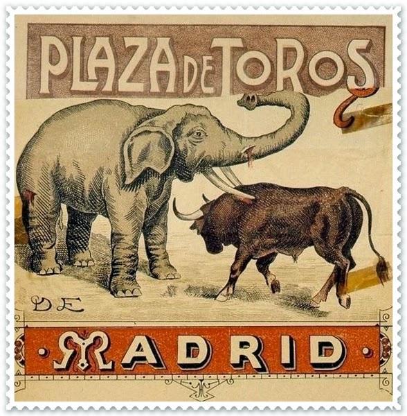 elefantes-pizarro-casa-de-fieras-zoologico-zoo-animales-caprichos-fernando-vii-madrid-jardines-buen-retiro-parque-historia