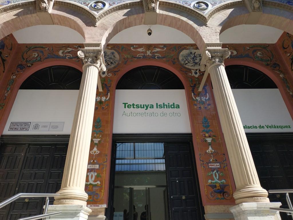 palace-of-velazquez-ricardo-velazquez-bosco-architecture-expositions-madrid-gardens-buen-retiro-park-history