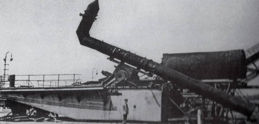 wind-cannon-zippermeyer-wunderwaffen-weapons-nazis-second-world-war