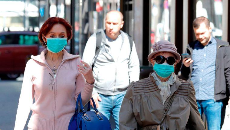 asintomaticos-contagios-propagacion-sars-cov-2020-gripe-estacional-resfriado