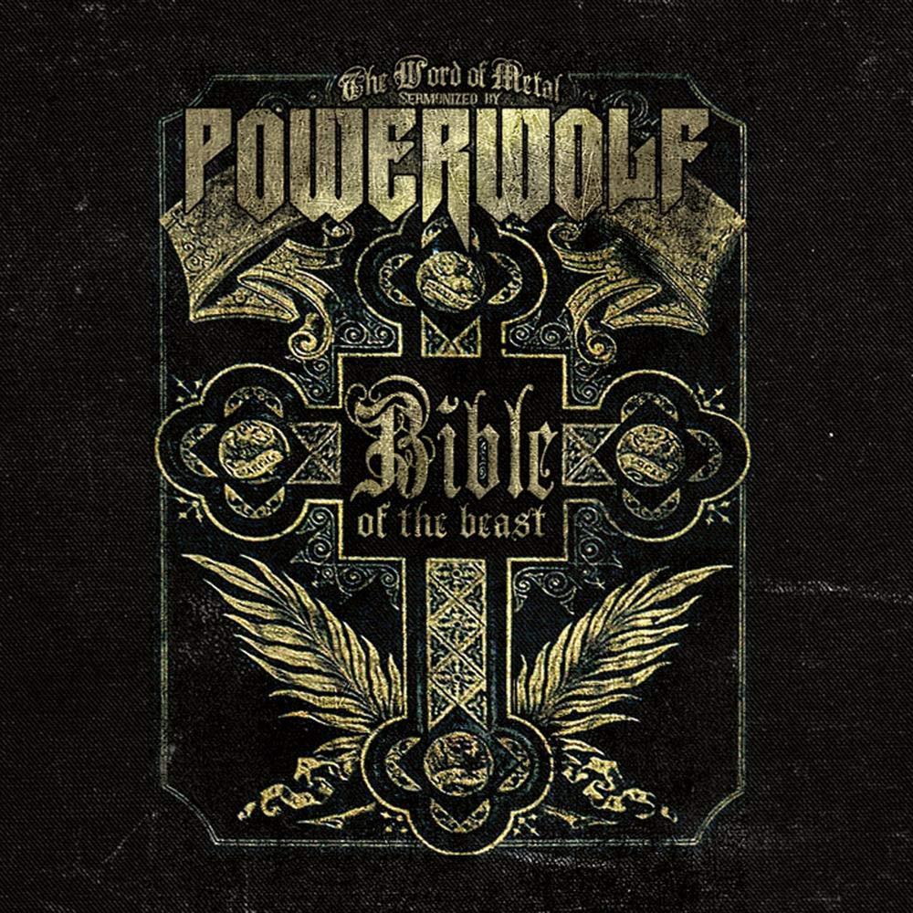 heavy metal-music-power metal-powerwolf-werewolves of armenia-bible of the beast-metal-rock-armenia-werewolf-werewolves-lycanthrope-myth-armenian mythology-mythology-woman wolf-espirits-mardagayl