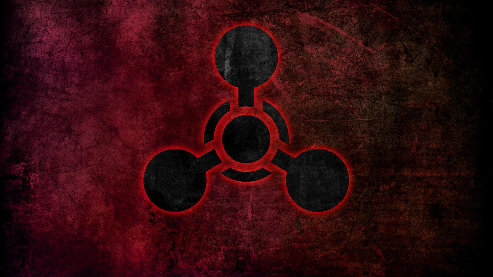 primera guerra mundial-i guerra mundial-el ataque de los hombres muertos-sabaton-musica-power metal-attack of the dead men-rusia-alemania-osowiec-polonia-quimica-armas quimicas
