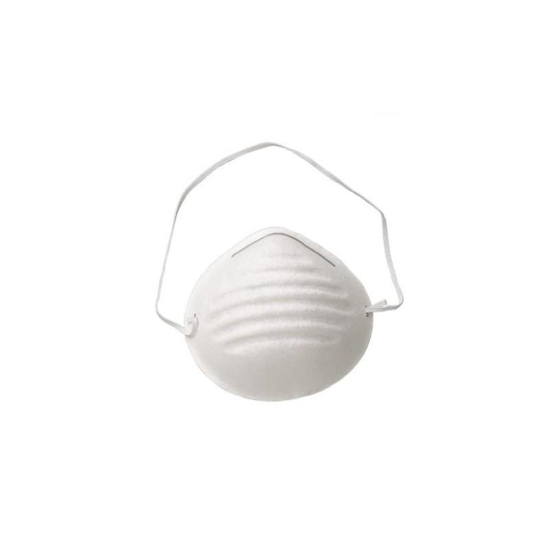 mascarilla higienica-bozales-eficacia de filtrado-aerosoles-sars cov 2-covid-covid 19