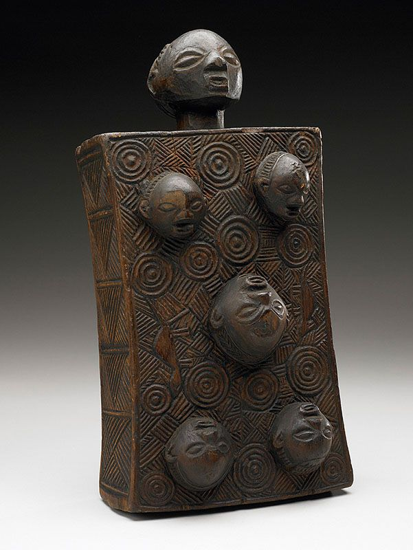 lukasa-mbudye-sociedad secreta-tarjeta de memoria africana-africa-conocimientos perdidos-mensajes secretos-pueblo luba