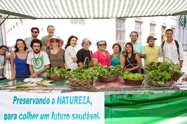 12032014_agriculturaparelheiros_agricultores