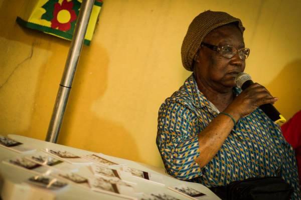 Políticas públicas não dão conta das demandas dos idosos