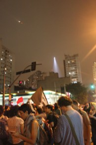 14062013_passelivre_protesto10