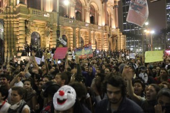 14062013_passelivre_protesto3