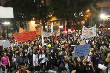 14062013_passelivre_protesto7