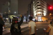 14062013_passelivre_protesto9