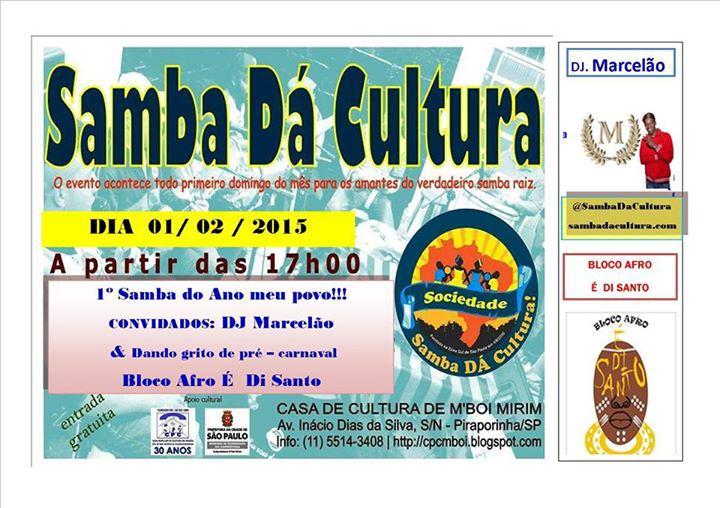30012014_Sambdacultura2