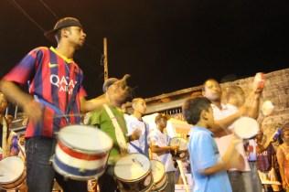 01032015_EmCimadaHora_Escola de Samba3