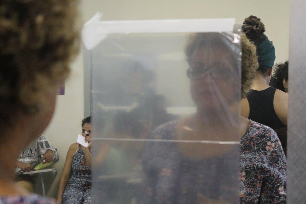 Quilombos contemporâneos: Coletivo Malungo fortalece resistência negra nas quebradas