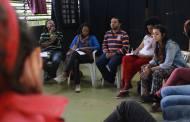 (Foto: Karol Oliveira/Escola de Notícias)