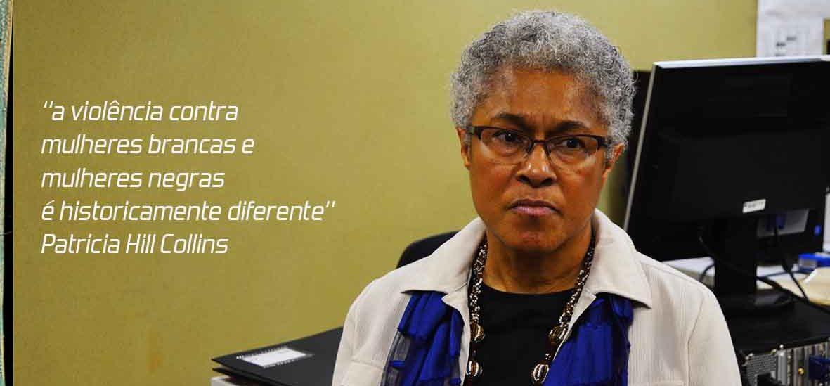 De Trump a Temer, o que aproxima as periferias negras norte-americanas às brasileiras?