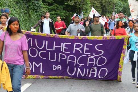 27042017_ Greve Geral _ Marcha na Sul13