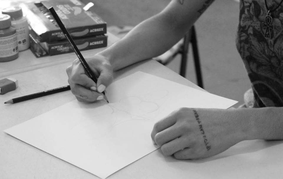 Na ZL: Movimento Cultural promove oficina gratuita de elaboração de projetos culturais