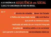 17052018_ Assistência Social 01