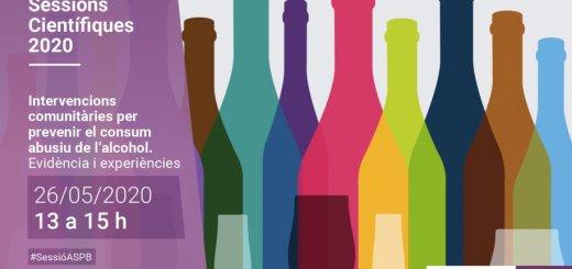 ASPB-SessionsCientifiques_Consum-abusiu-alcohol_NOT_02-916x576
