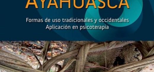 AYAHUASCA-capçalera-590x505