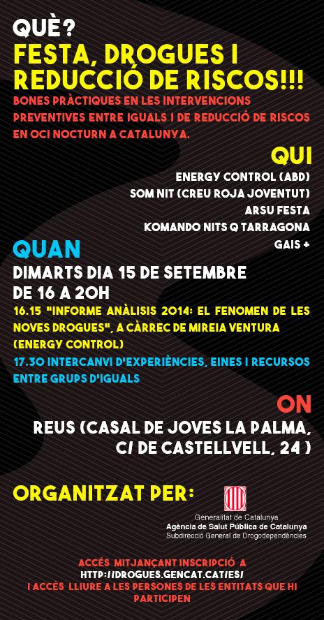 Jornada-drogues-15setembre