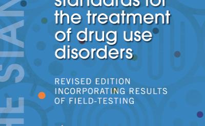 OMS_ONU_estandards-intl drugs