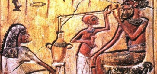 alcohol egipte consum