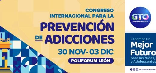 gto_Congreso_Prevención_Banner