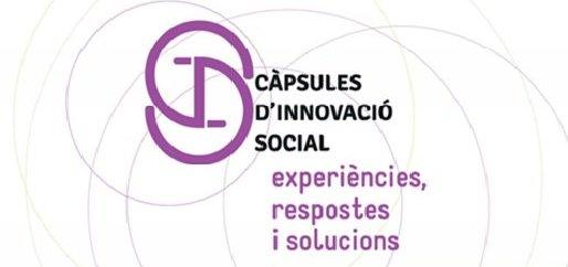 innovacio social