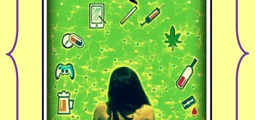 jornada drogues navàs