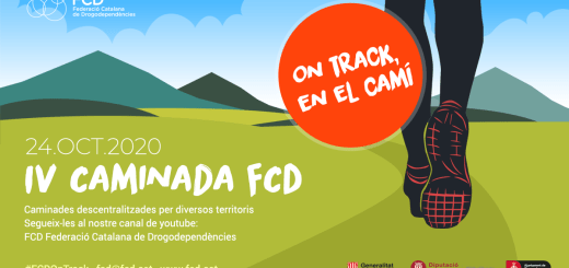 on_track_CaminadaFCD_twitter_2020