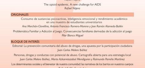 prevencio drogues RED