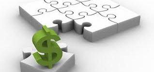 subvenciones dinero drogas