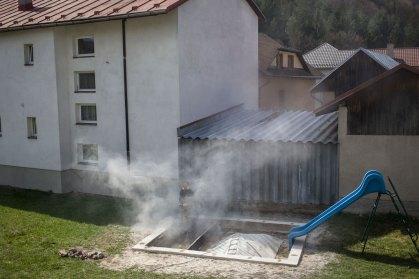 10-Pieskovisko-v-Materskej-Zahrade-renovacia-6