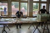 39-Škôka-Revisited-workshop-s-architektmi-10