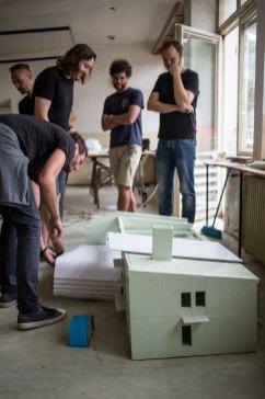 39-Škôka-Revisited-workshop-s-architektmi-5