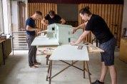 39-Škôka-Revisited-workshop-s-architektmi-8