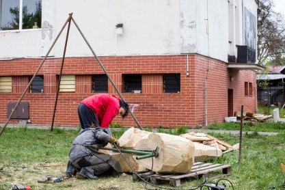 21-Branislav-Nikolic-rezidencia-Sladoled-13